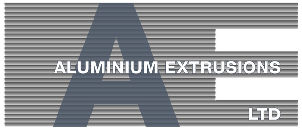 Aluminium Extrusions Ltd. logo