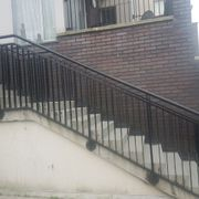 steel_railings
